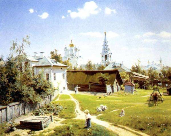 0003-002-Moskovskij-dvorik