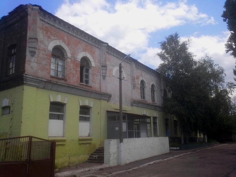 Детская поликлиника 53 красносельского района телефоны