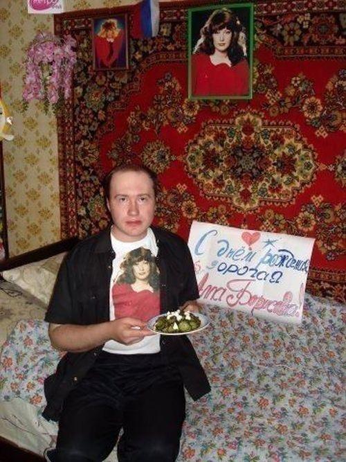 Самые тупые открытки на день рождения, днем рождения татьяна