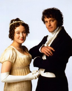 an analysis of the simon langtons adaptation of jane austens pride and prejudice Pride and prejudice directed by simon langton  (book written by jane austin):  pride and prejudice, adaptation de 1995 - jane austen is my wonderland.