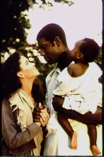 """""""QUEEN: The Story of An American Family"""" (1993) Photo ... Queen The Story Of An American Family"""