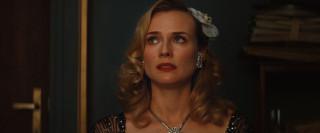 The Death of Bridget v...