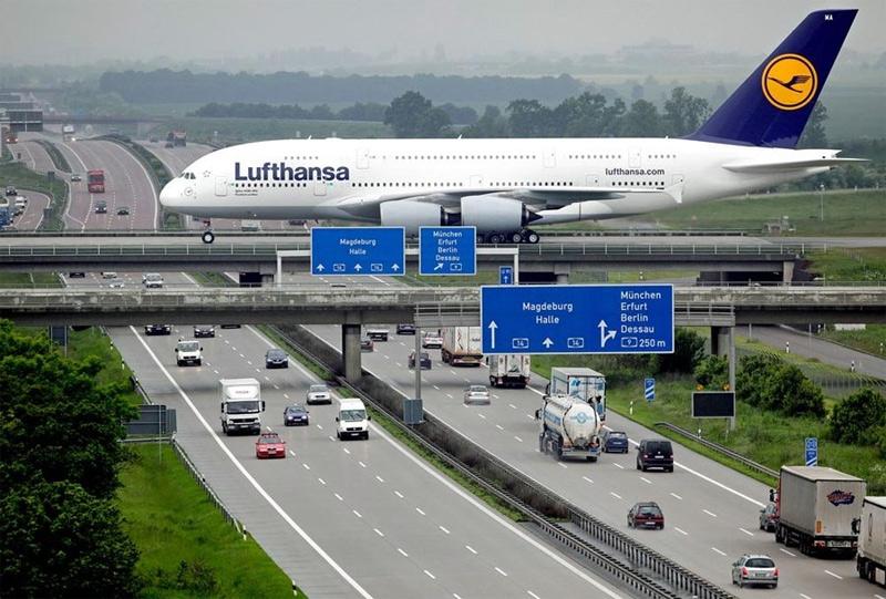 Боинг 777 300 схема салона тайские авиалинии схема.  Оао ютэйр инжиниринг.