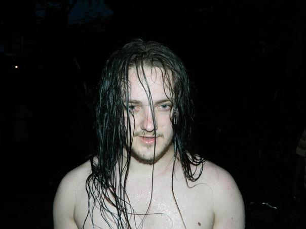 Сексуальные оргии на ивана купала видео