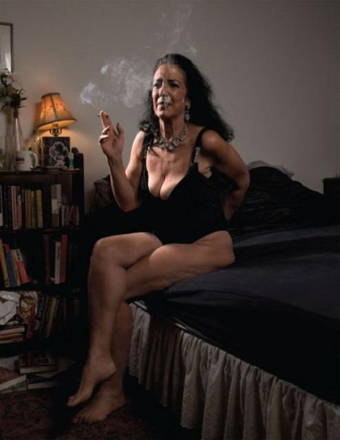 Секс по телефону с реальной девушкой с фото
