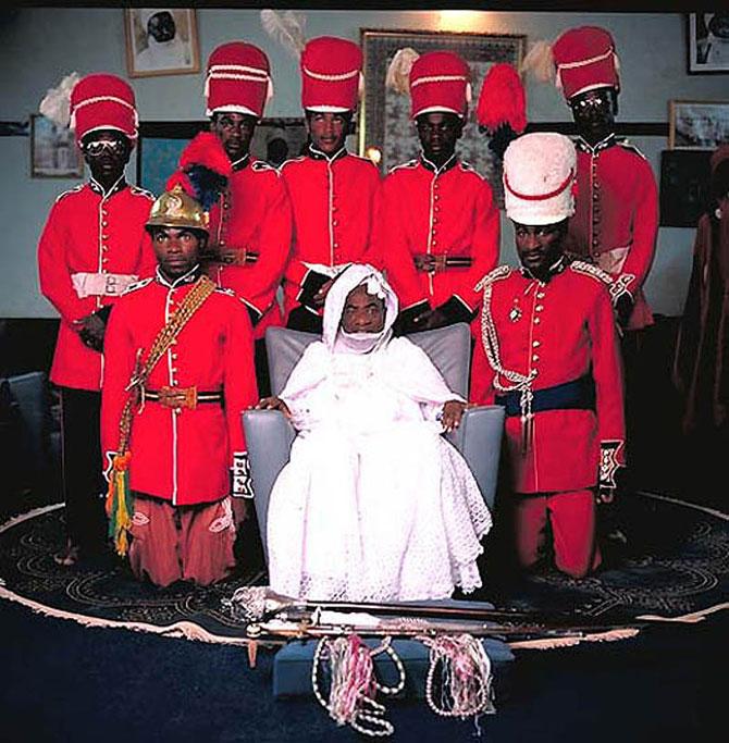 afrika-kings-18