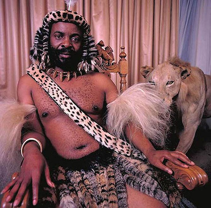 afrika-kings-17