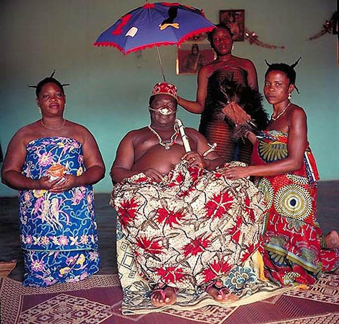 afrika-kings-14