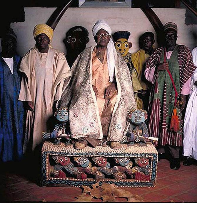 afrika-kings-13