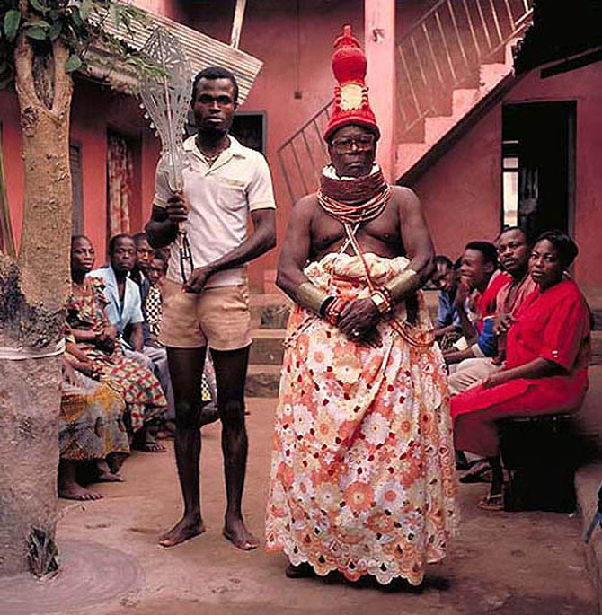 afrika-kings-12