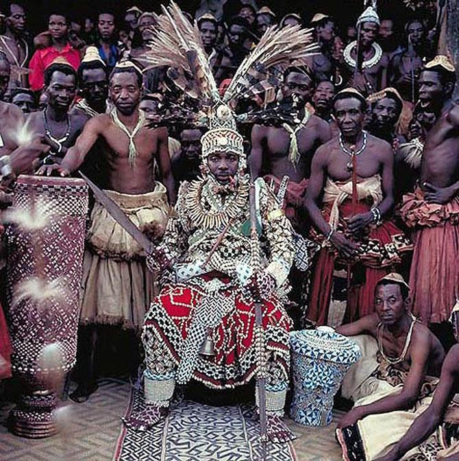 afrika-kings-10