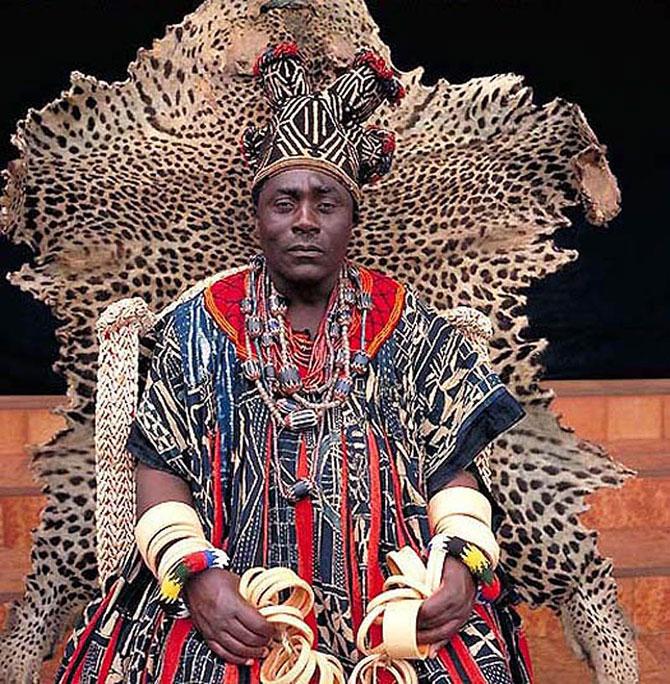 afrika-kings-9!