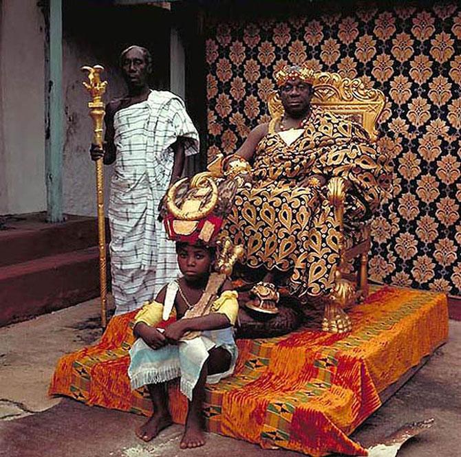 afrika-kings-7