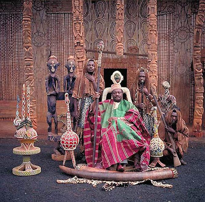 afrika-kings-3!