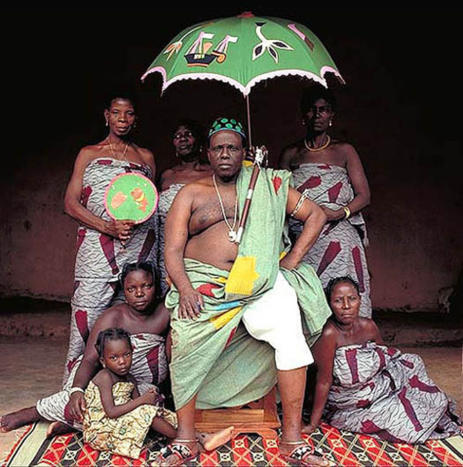 afrika-kings-1