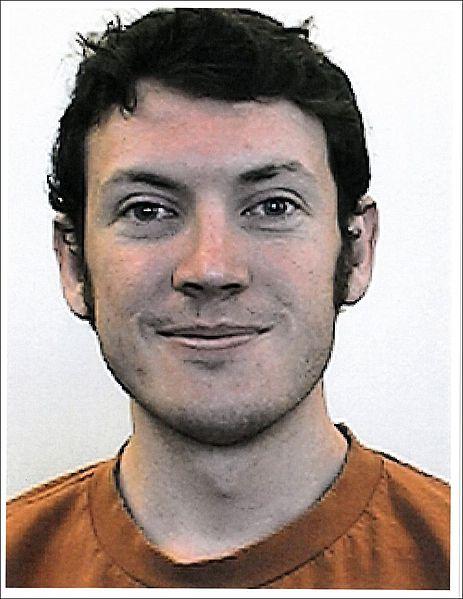 463px-APTOPIX-Colorado-Shooting-Suspect