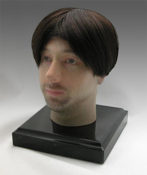 Head-cremation-urn