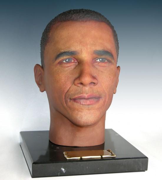 Head-cremation-urn2-550x612