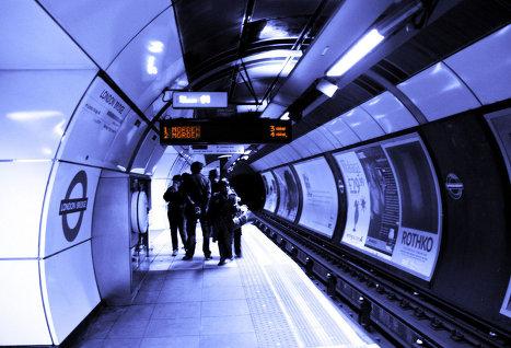 wifi-london