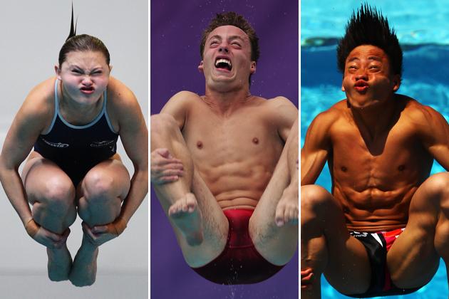 diver-faces-1