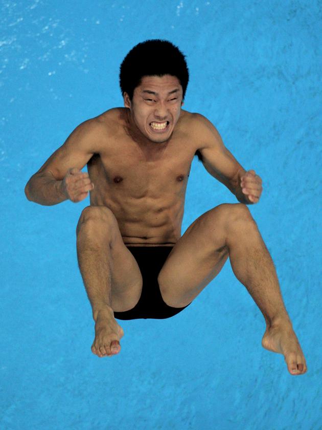 diver-faces-17
