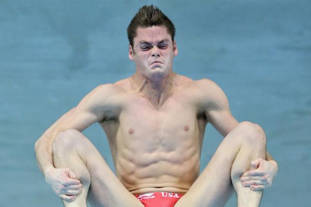 diver-faces-11