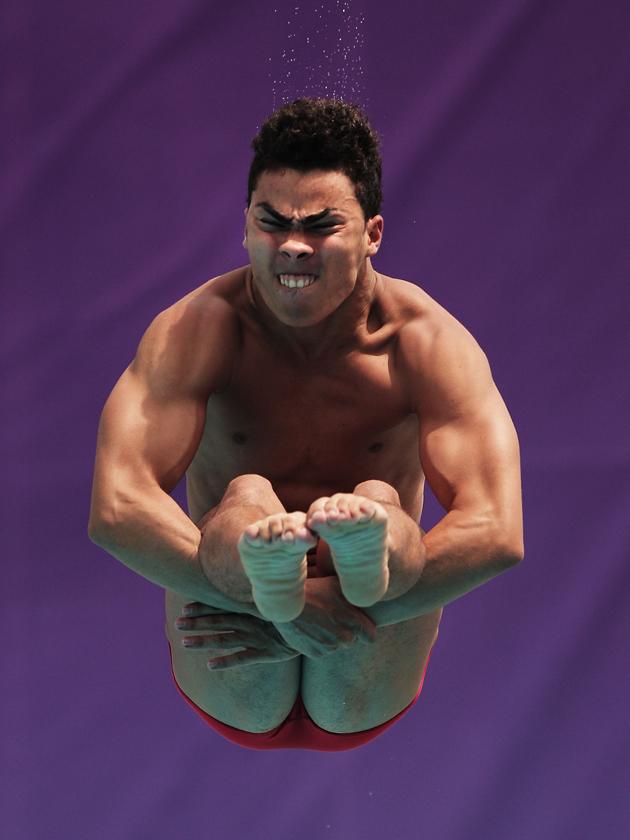 diver-faces-7