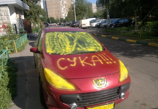 freak-parkovka-4