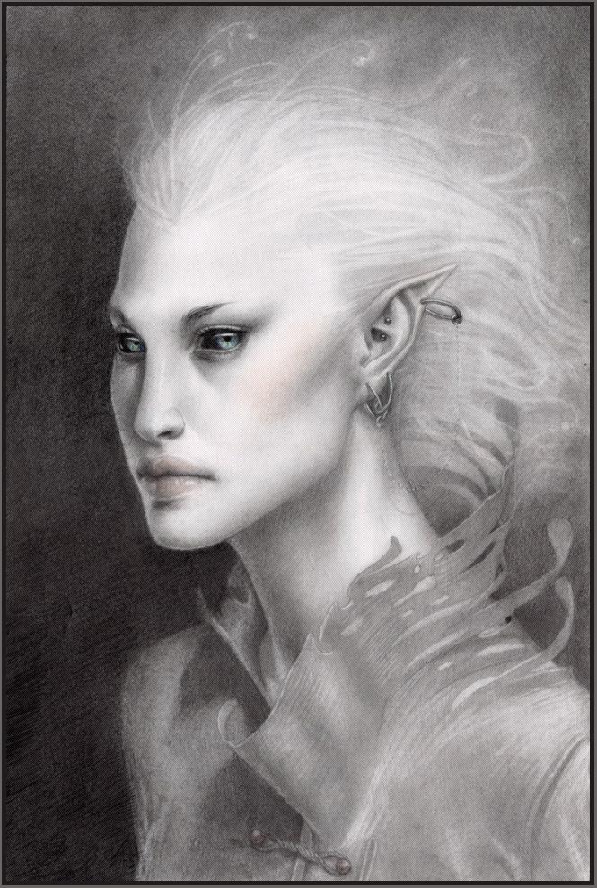 elf_02_b