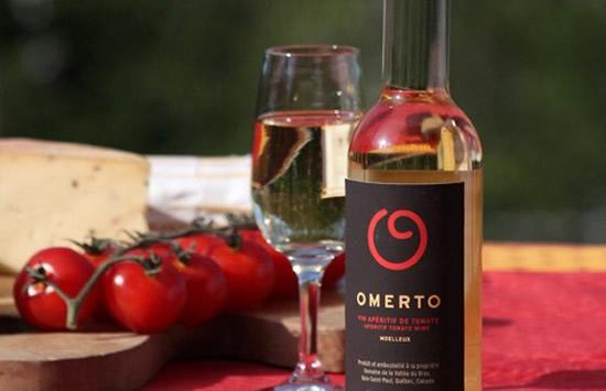 tomato-wine2