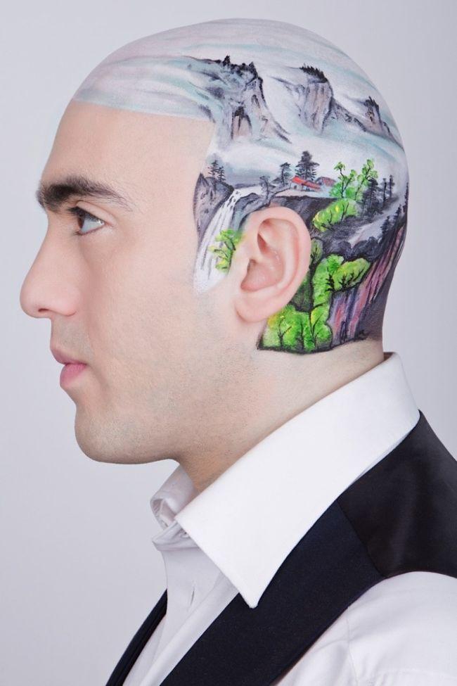headism8