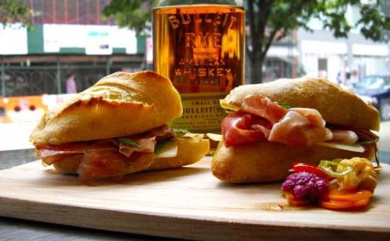 Salume-alcoholic-sanwiches-550x341