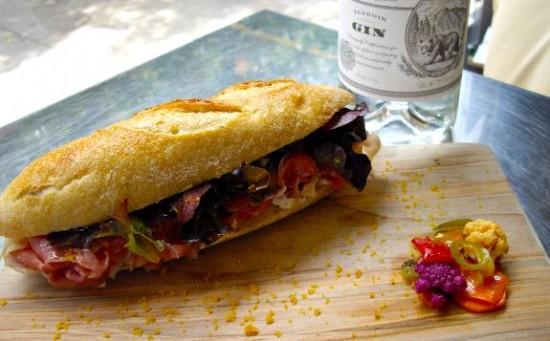 Salume-alcoholic-sanwiches2-550x341