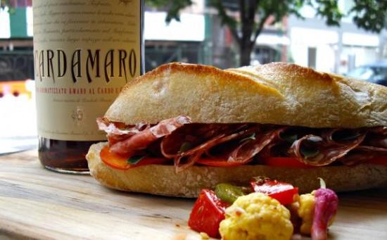 Salume-alcoholic-sanwiches3-550x341