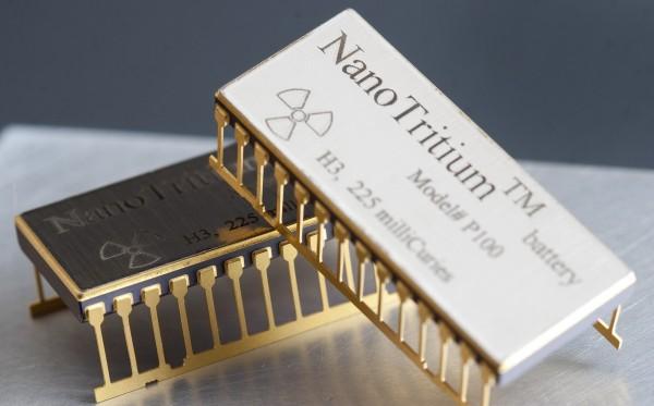 NanoTritium-1