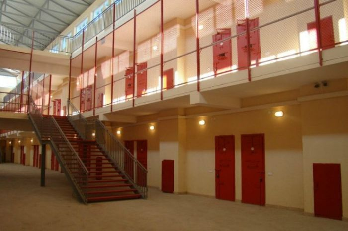 jail_140