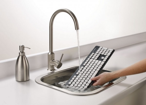 keyboard-water-resist-600x435