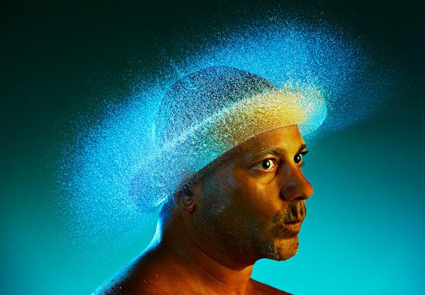 water-wigs-11