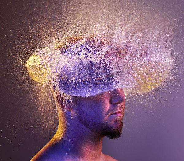 water-wigs-5