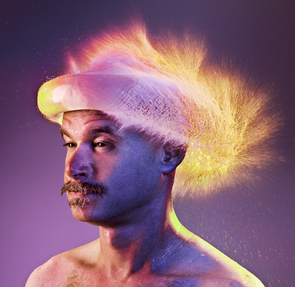 water-wigs-4