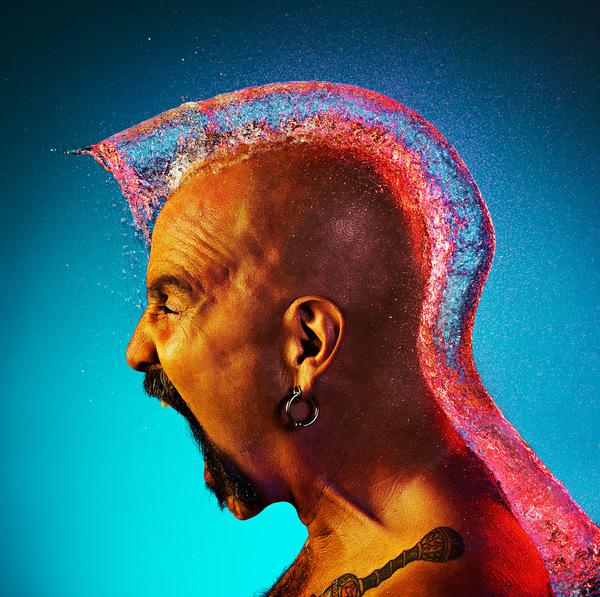 water-wigs-2