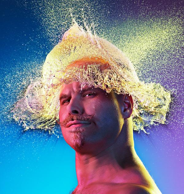 water-wigs-1