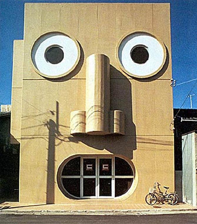 house-face-15