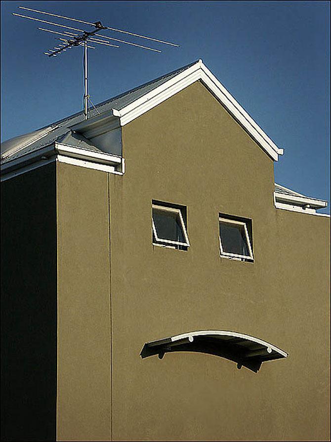 house-face-11
