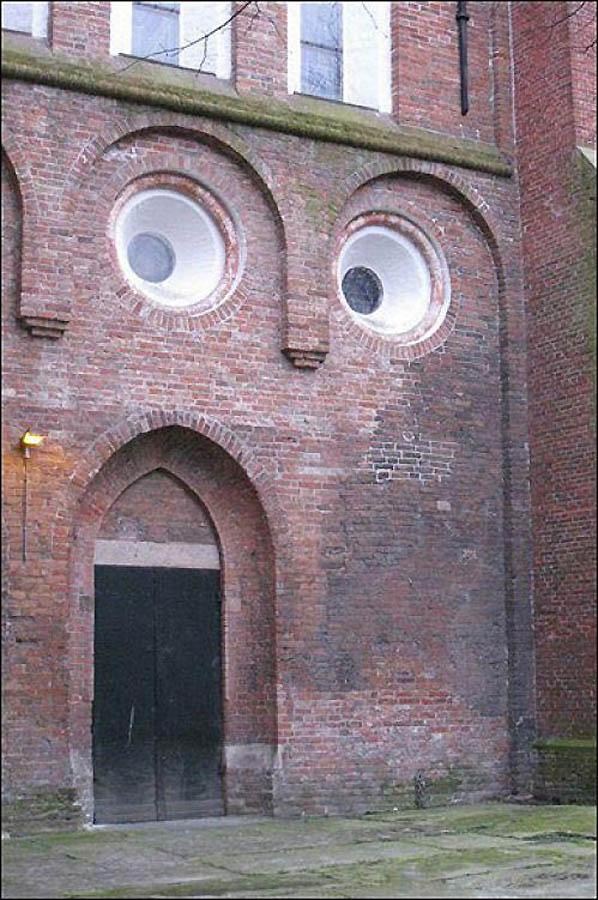 house-face-5