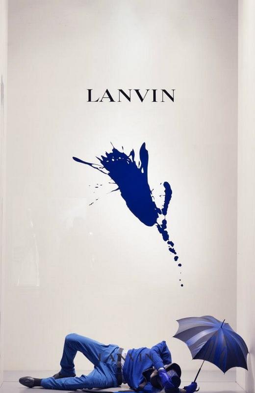 lanvin01_