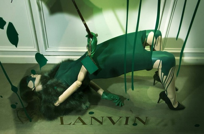 lanvin04_
