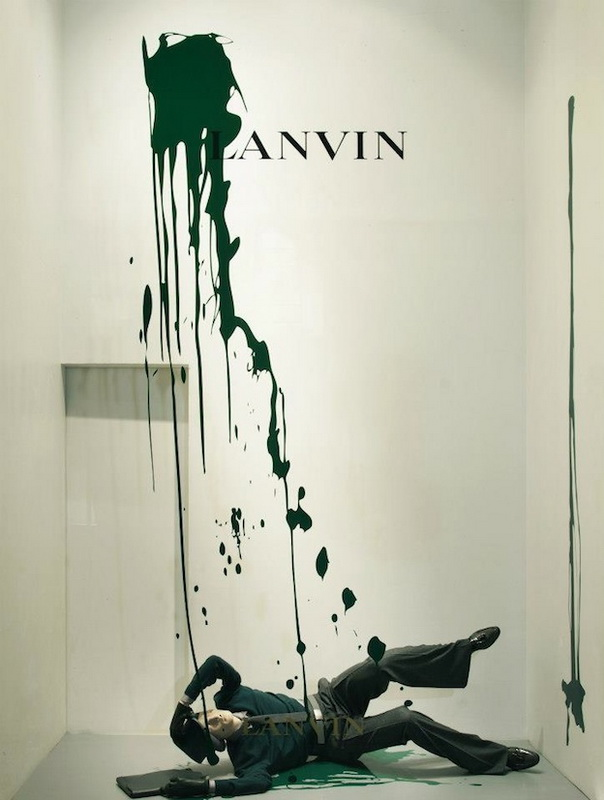 lanvin07_
