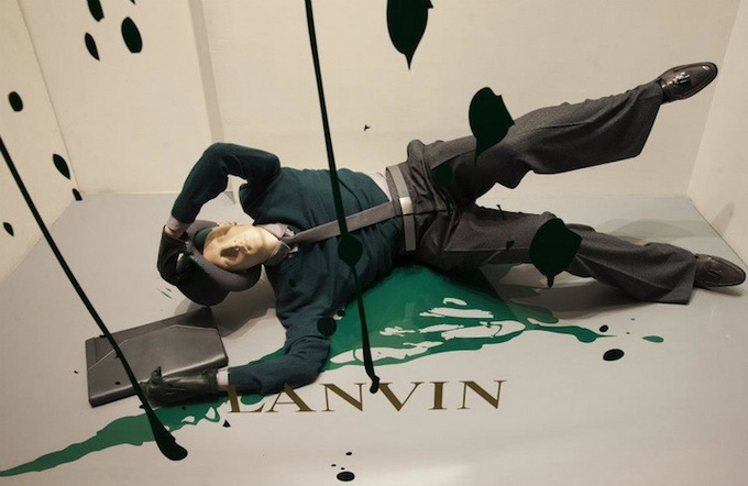 lanvin10_