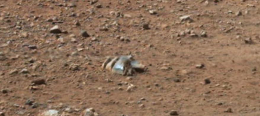 mars-strange-2